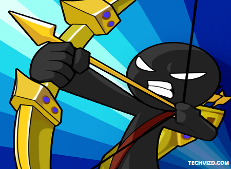 Download Stick War: Legacy APK 2020.2.153 for Android & IOS