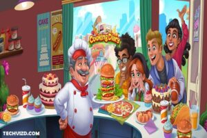 Download Cooking Diary APK 1.32.2 for Android and IOS