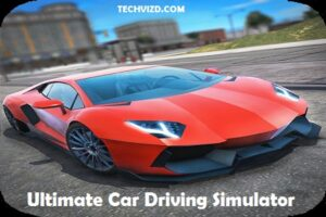 Download Ultimate Car Driving Simulator APK 3.3 for Android & IOS