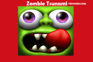 Download Zombie Tsunami APK 4.3.1 for Android and IOS