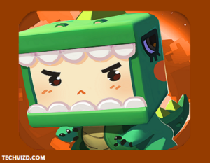 Download Mini World Block Art APK 0.49.7 For Android & IOS