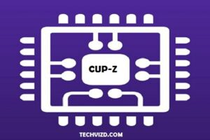 Download CPU-Z APK v1.40 for Android and IOS