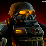 Download SAS: Zombie Assault 4 APK 1.9.0 for Android and IOS