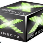 Download Directx 9,10,11,12 Offline Installer Best Analysis 2021