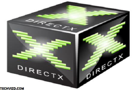 Directx Offline Installer