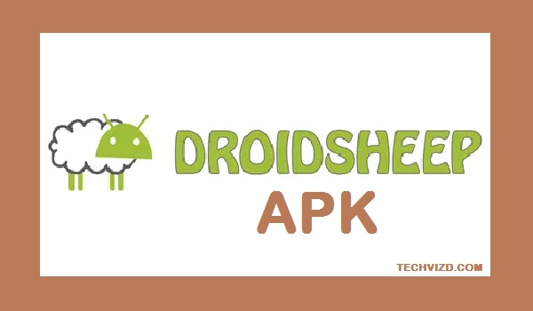 Download DroidSheep APK For Android Updated