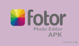 Download Fotor Photo Editor APK for Android Updated