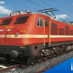 Download Indian Train Simulator APK 2020.4.11 for Android and IOS