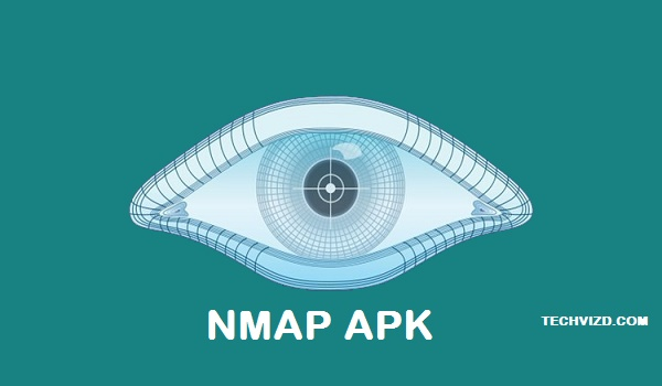 Download Nmap APK For Android Latest Version