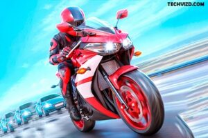 Download Racing Fever: Moto APK v1.72.0 for Android and IOS