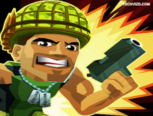 Download Major Mayhem APK 9 for Android and IOS