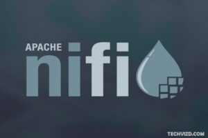 What is Apache Nifi? How It Works Friendly?
