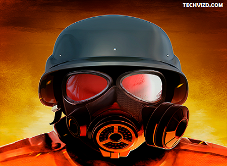 Download Tacticool – 5v5 shooter APK 1.32.0 for Android and IOS