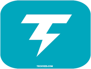 Thunder VPN APK 3.3.6 Download for Android and IOS Updated