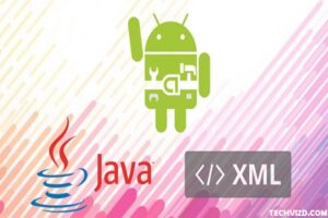Java XML Best Guide and Complete Advantages Updated