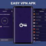 Easy VPN APK