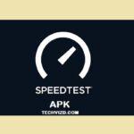 Speedtest APK