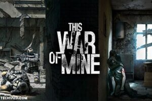 Download This War of Mine Mod APK for Android & IOS