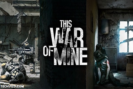 This War of Mine Mod APK