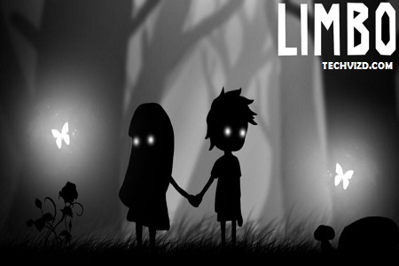 Download Limbo APK for Android and IOS