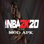 Download NBA 2K20 APK [Unlimited Money] for Android