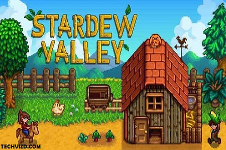 Stardew Valley APK