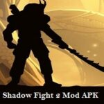 Shadow Fight 2 Mod APK Download For Android [Unlimited Money]