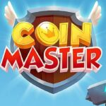 Download Coin Master Mod APK (Free Unlimited Coins/Spins)