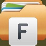File Manager APK Download 2.7.8 For Android (Latest Version)