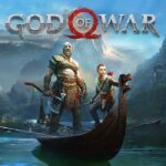 Download God of War APK/Mod (Unlimited Money) For Android